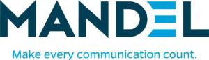 MANDEL-006 Logo